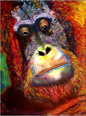 Deep Thought