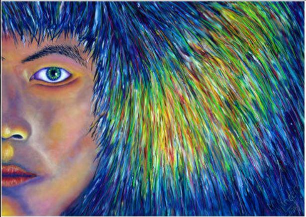 michelle�s art � variety 4 generation artists