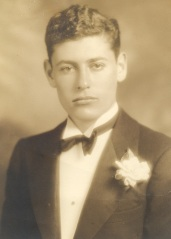 Abe Beckman