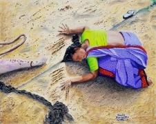 JoelleBurnette_Sand-Woman_500p