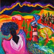 Lowcountry Impressions - Arlene Linder