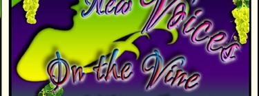 Graphic design: JoelleBurnette.net