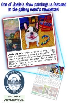 RiverfrontArtGallery-artist-announcement_Joelle Burnette-featured