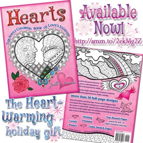 hearts-available-now_joelleburnette_amzpin11-9-16